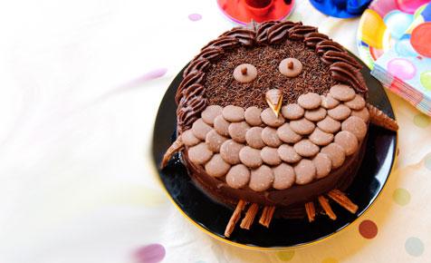 3-12-super-simple-kids-birthday-cakes