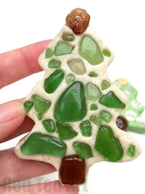 3-6-projects-using-sea-glass