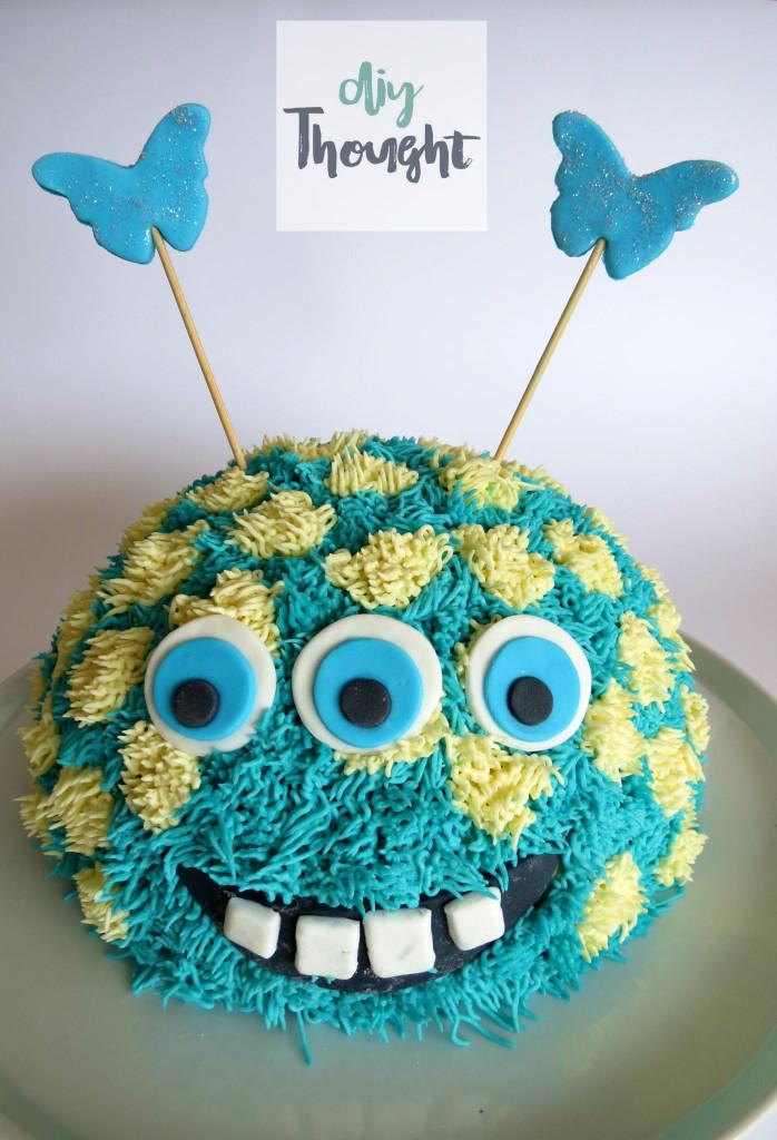 4-12-super-simple-kids-birthday-cakes