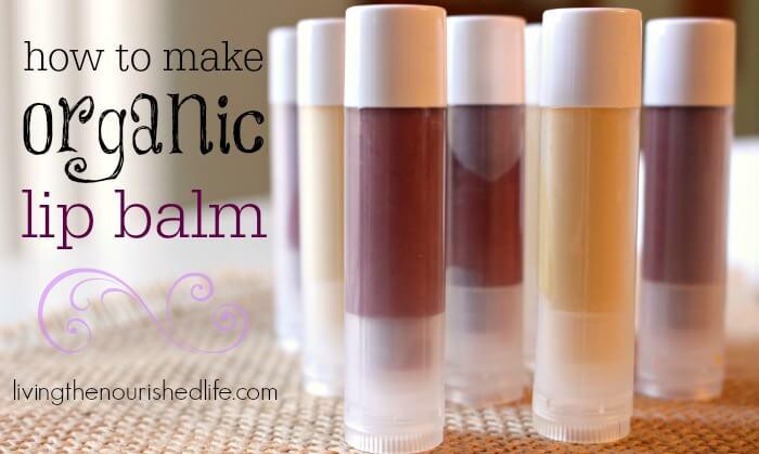 5-5-diy-soothing-lip-balms