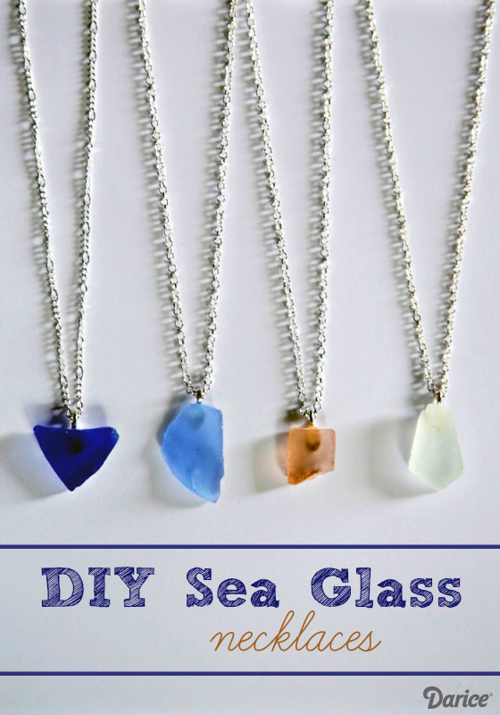 5-6-projects-using-sea-glass