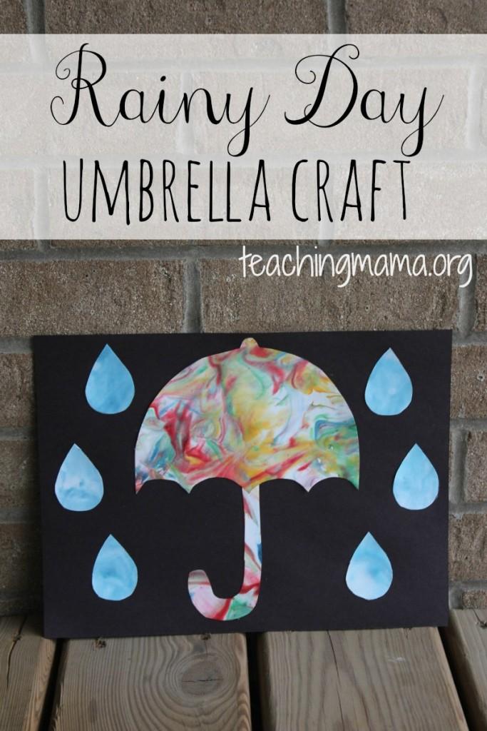 6-10-wild-weather-crafts