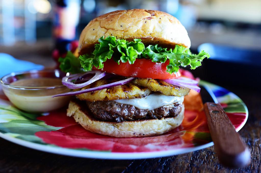 6-6-best-homemade-burgers