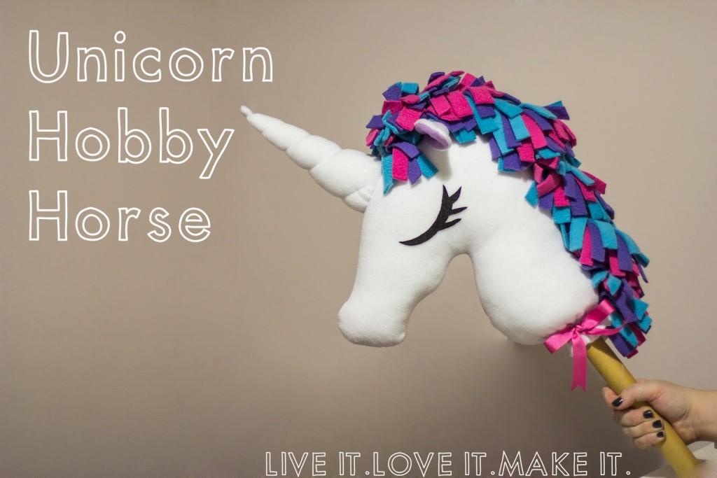6-6-diy-hobby-horses