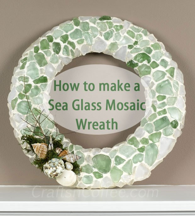 6-6-projects-using-sea-glass