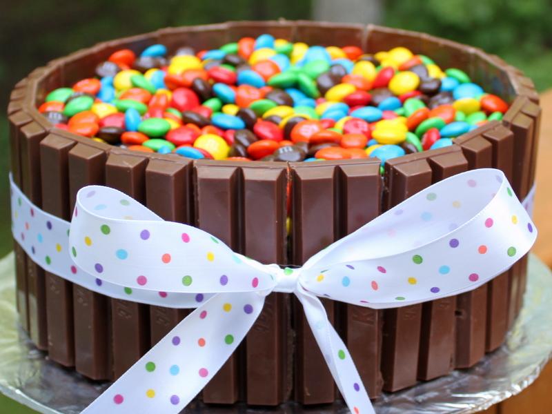 7-12-super-simple-kids-birthday-cakes