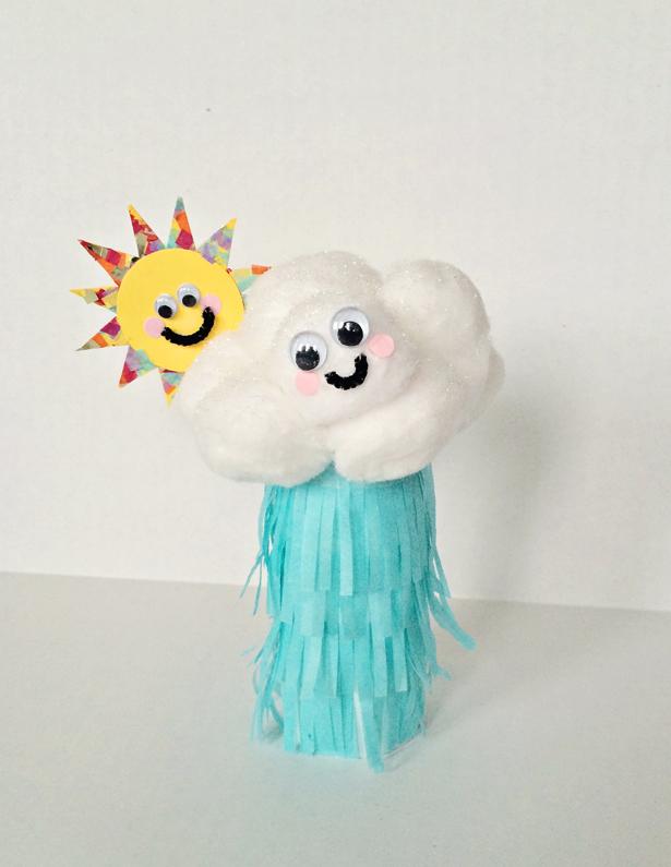 8-10-wild-weather-crafts