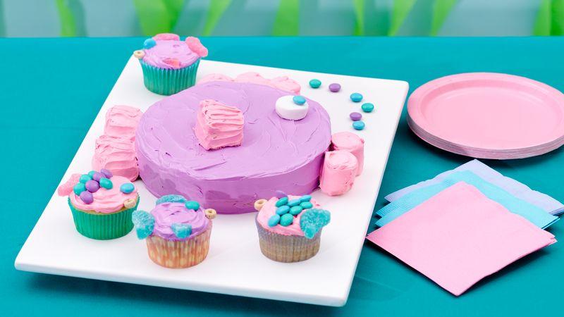 8-12-super-simple-kids-birthday-cakes