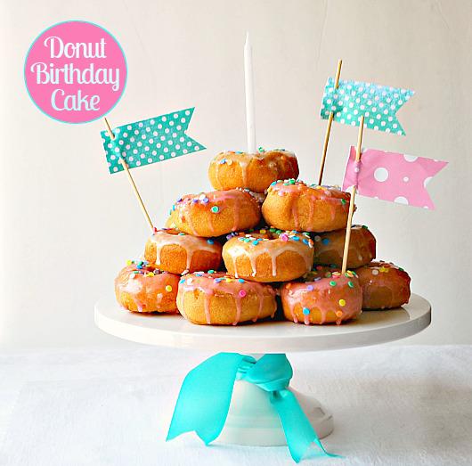 9-12-super-easy-kids-cakes