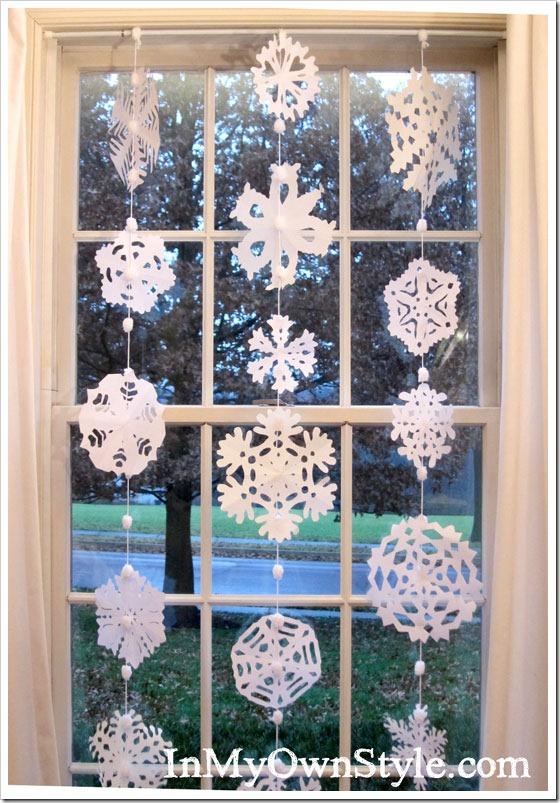 1-9-super-snowflake-crafts