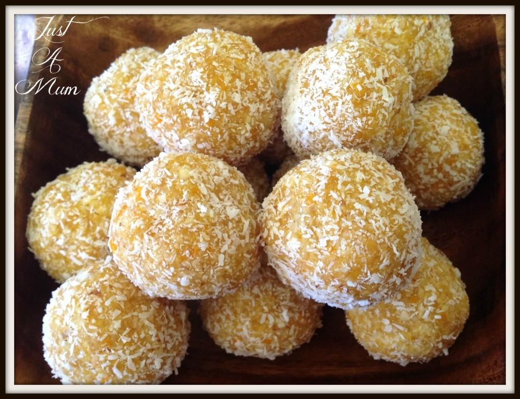 2-12-beautiful-bliss-balls