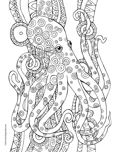 2-5-underwater-coloring-pages