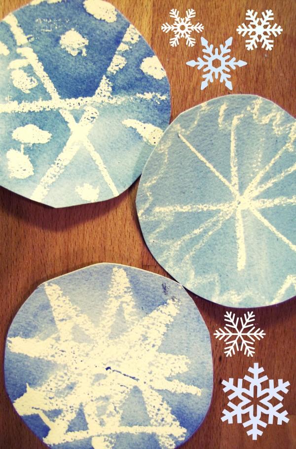 2-9-super-snowflake-crafts