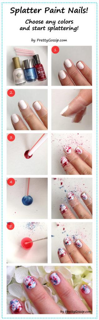 3-8-easy-beginner-nail-art-tutorials