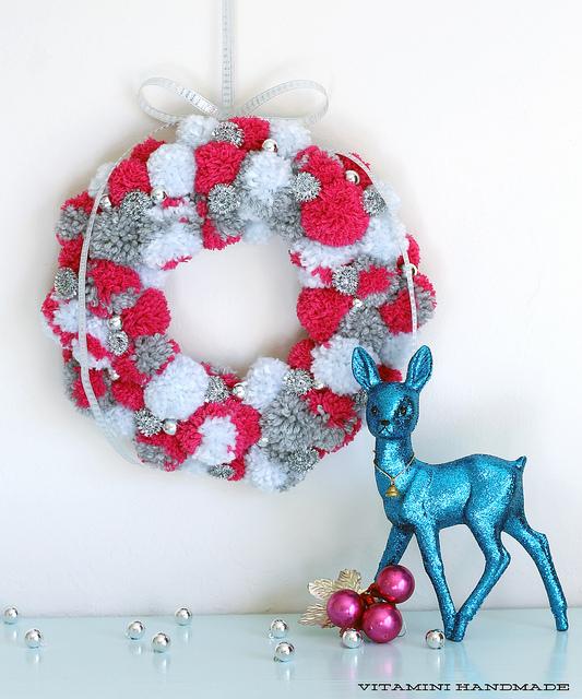 5-10-diy-christmas-wreaths