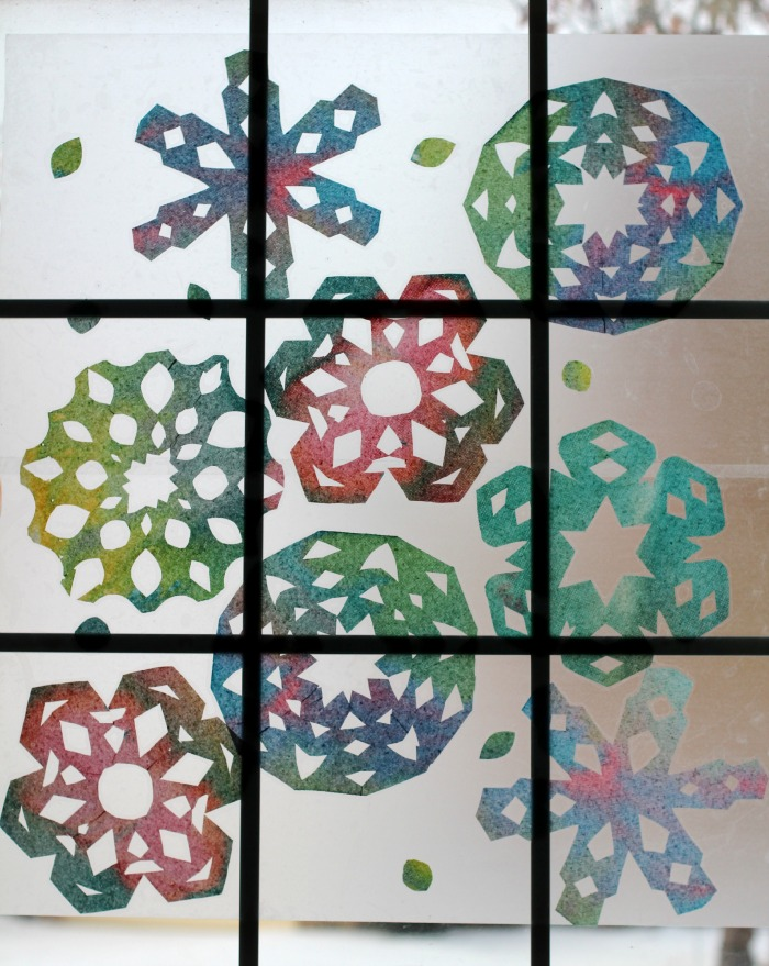 5-9-super-snowflake-crafts