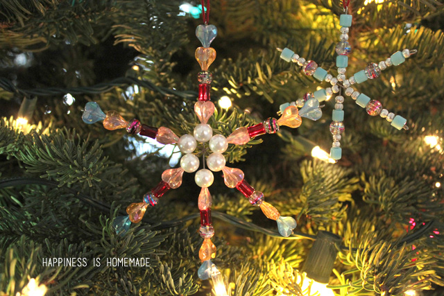 6-9-super-snowflake-crafts