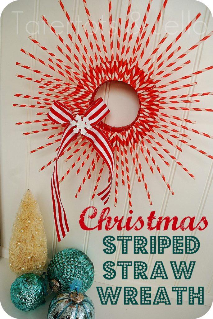7-10-diy-christmas-wreaths