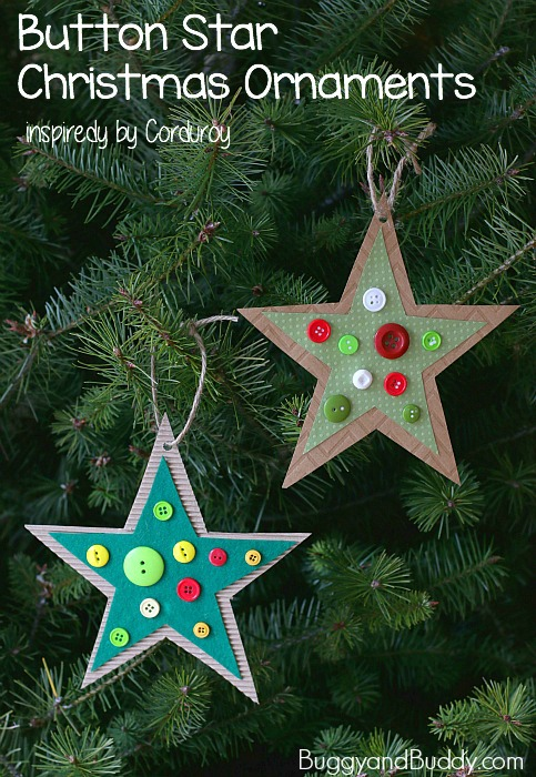 7-11-christmas-tree-ornaments-for-children-to-make