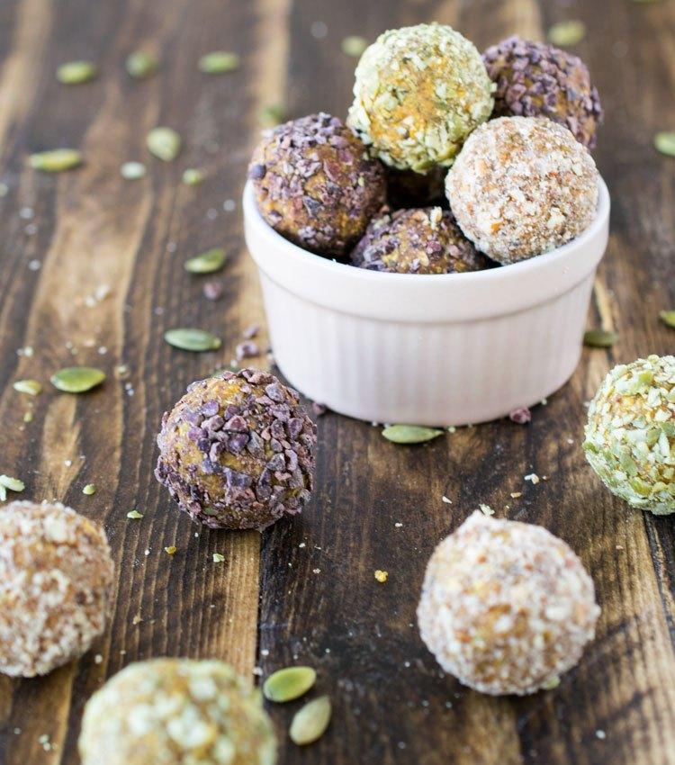 7-12-beautiful-bliss-balls