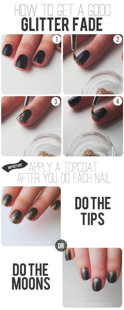 7-8-easy-beginner-nail-art-tutorials