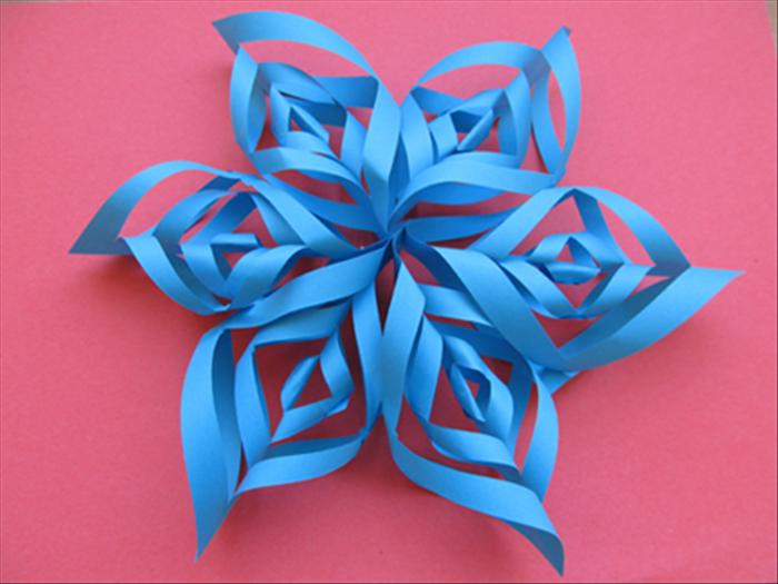 7-9-super-snowflake-crafts