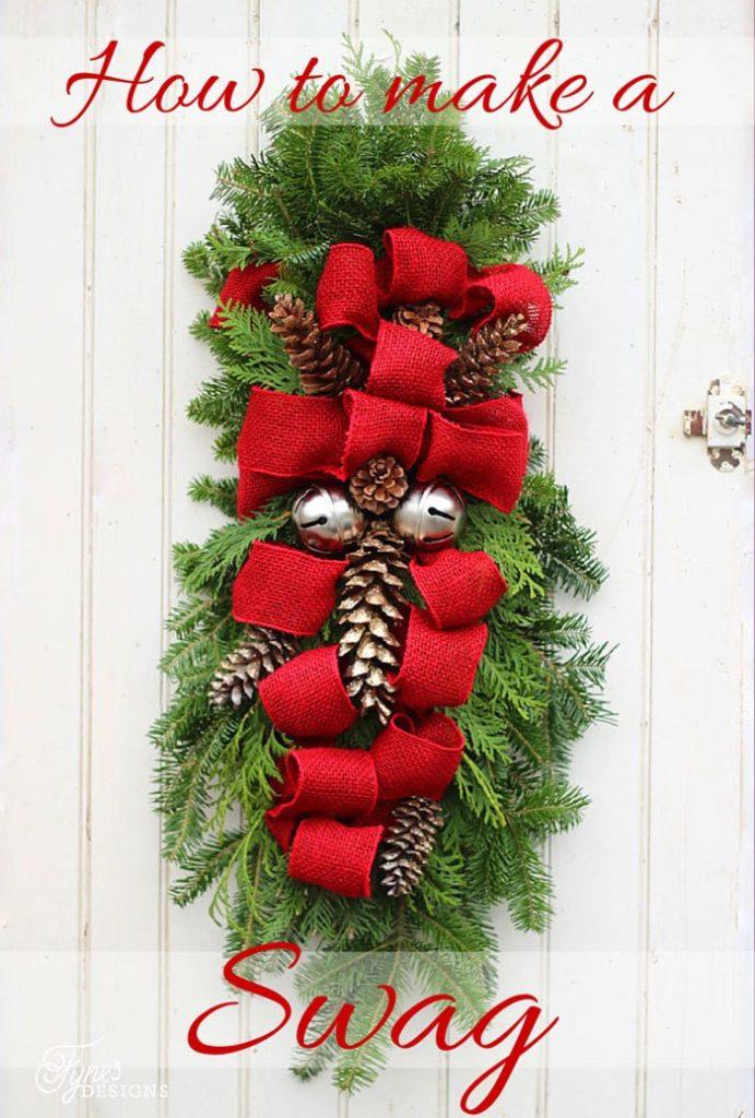 8-10-diy-christmas-wreaths