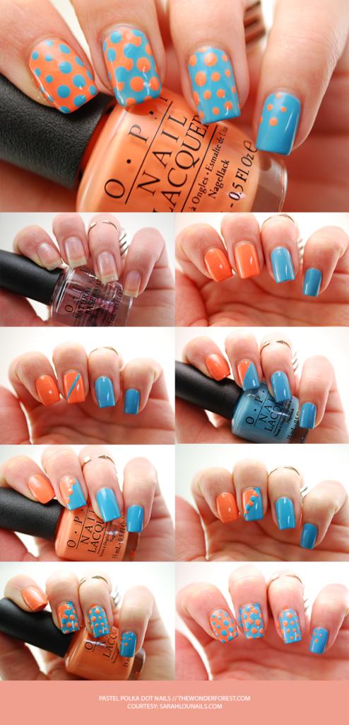 8-8-easy-beginner-nail-art-tutorials