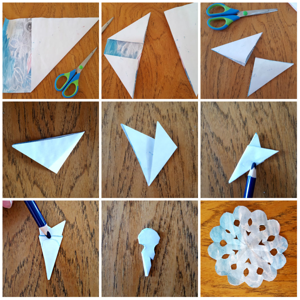 how-to-make-a-snoflake-flower
