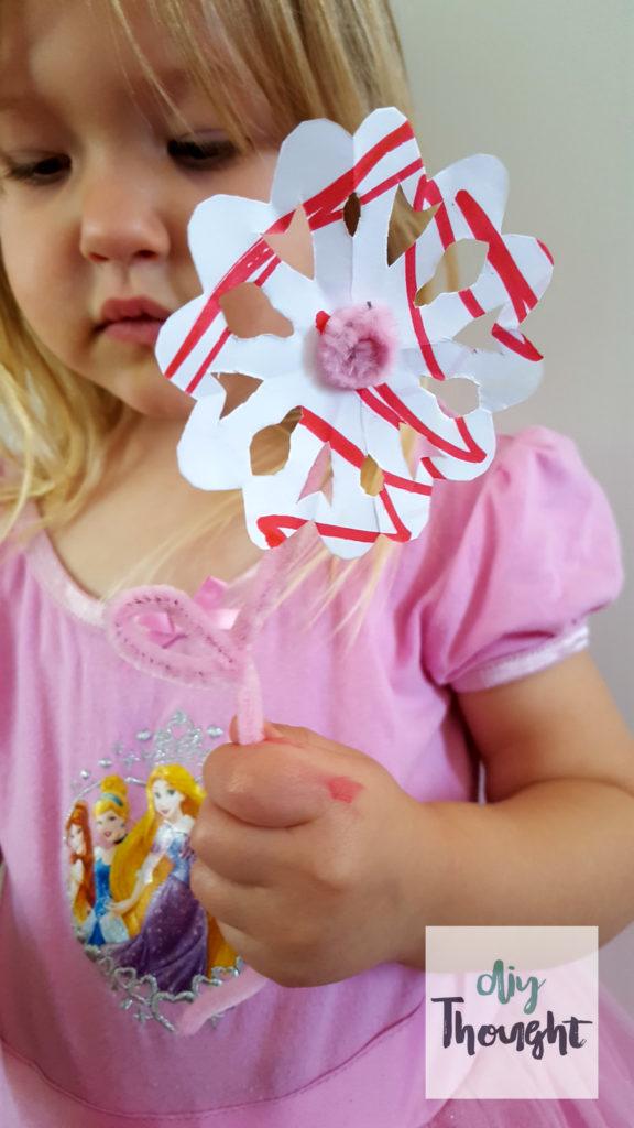 paperflower3