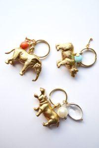 1-5-plastic-animal-crafts