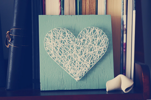 1-8-creative-diy-string-art-ideas