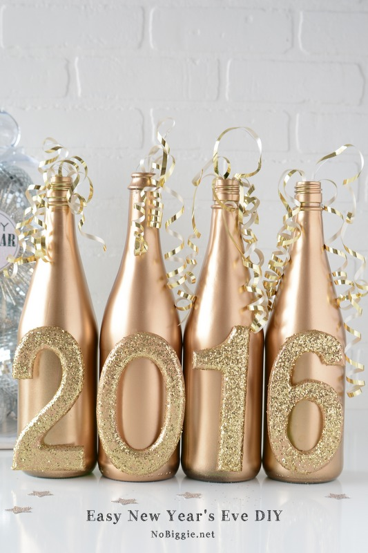 2-10-easy-diy-ideas-for-your-new-year's-eve-party