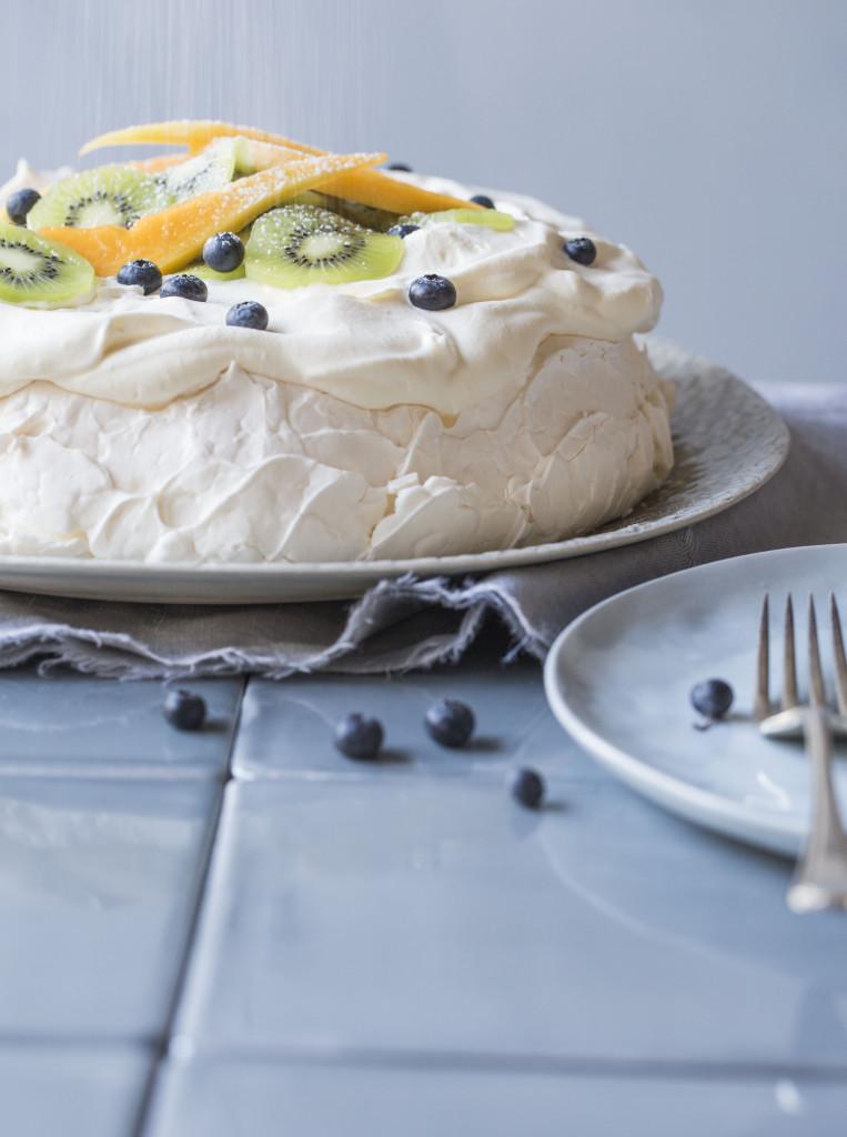 2-3-amazing-pavlova-recipes