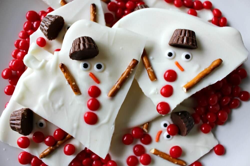 2-5-fantastic-doy-food-gifts
