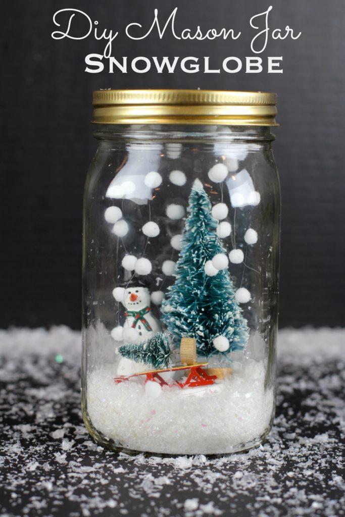 2-5-mason-jar-snow-globes