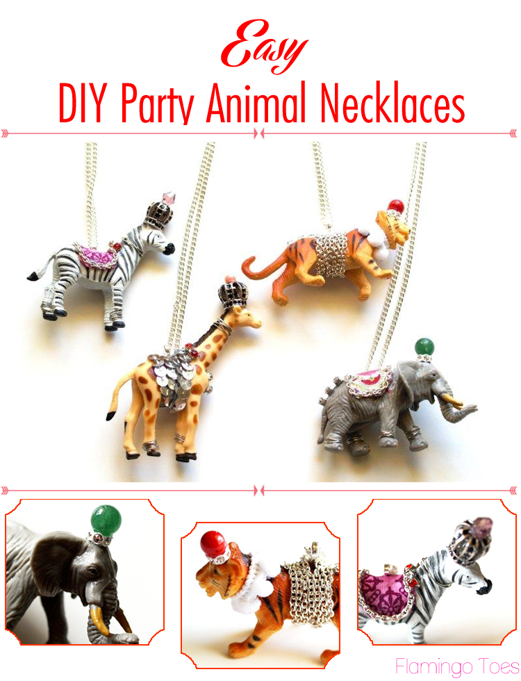 3-5-plastic-animal-crafts