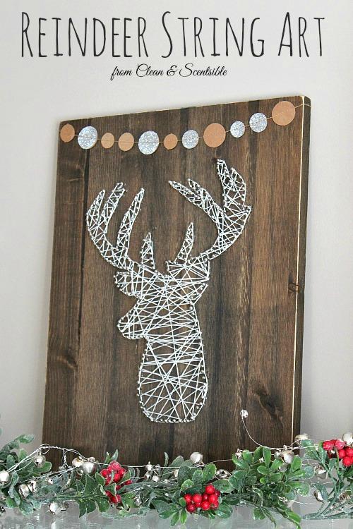 3-8-creative-diy-string-art-ideas