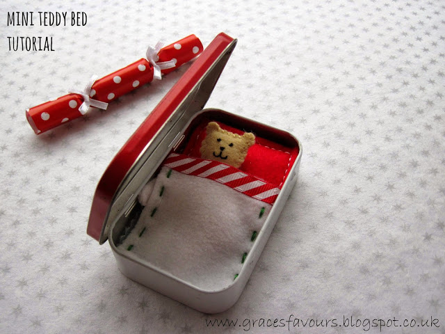 4-7-cute-teddy-bears-to-make