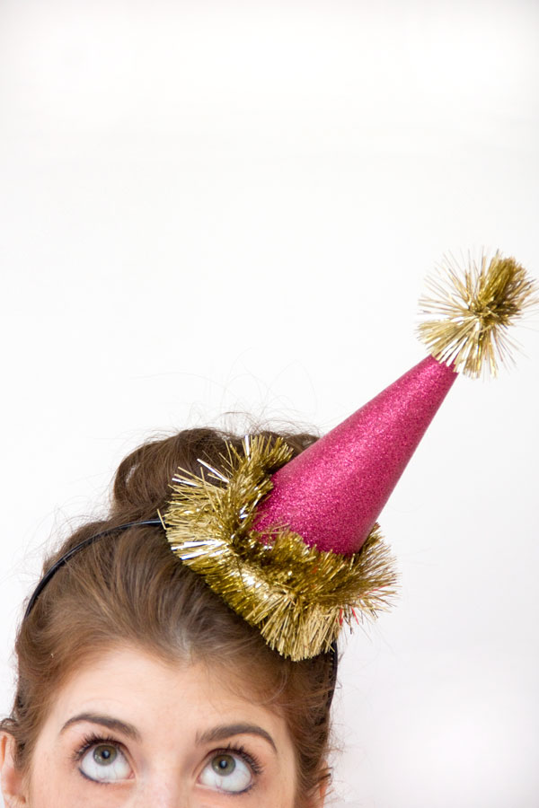 5-10-easy-diy-ideas-for-your-new-years-eve-party
