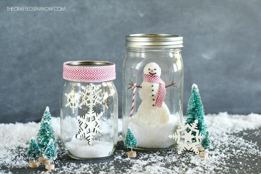 5-5-mason-jar-snow-globes