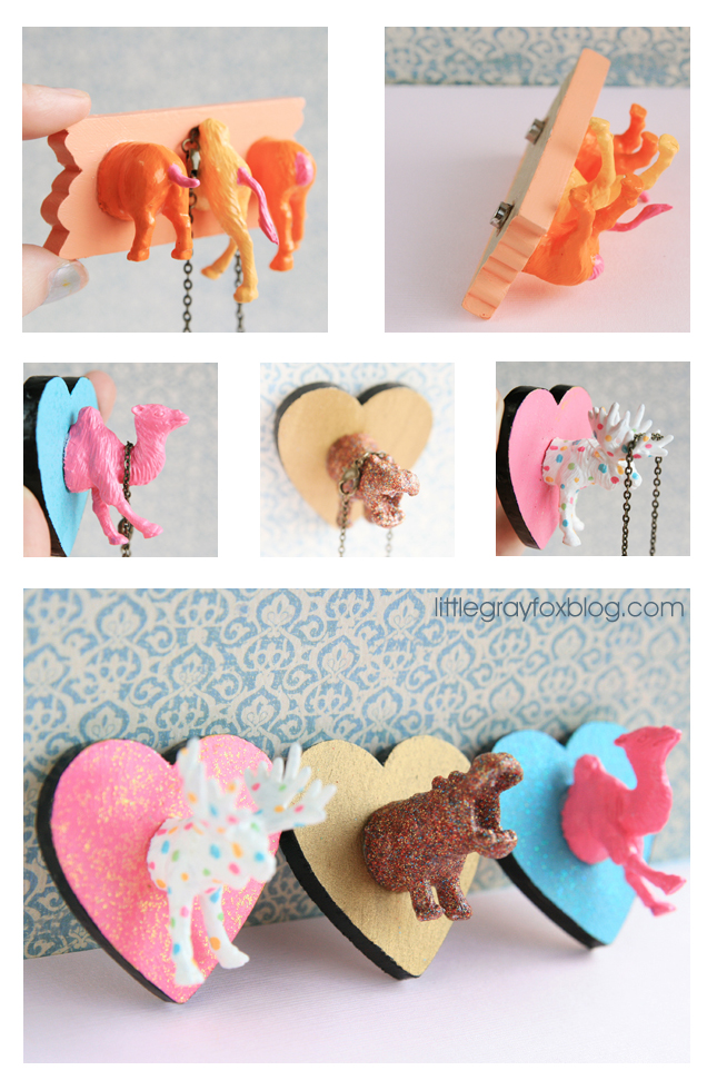 5-5-plastic-animal-crafts