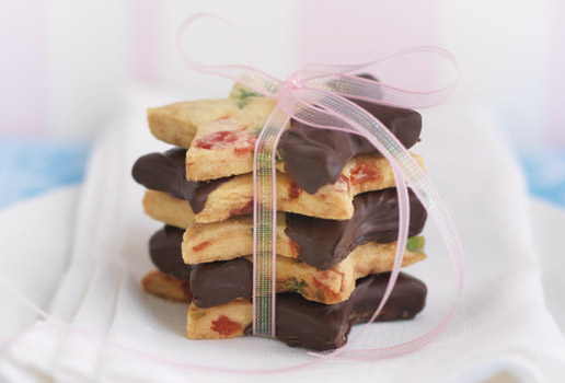 5-6-fantastic-diy-food-gifts