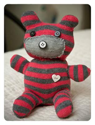 5-7-cute-teddy-bears-to-make