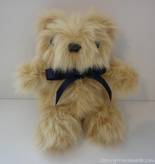 6-7-cute-teddy-bears-to-make