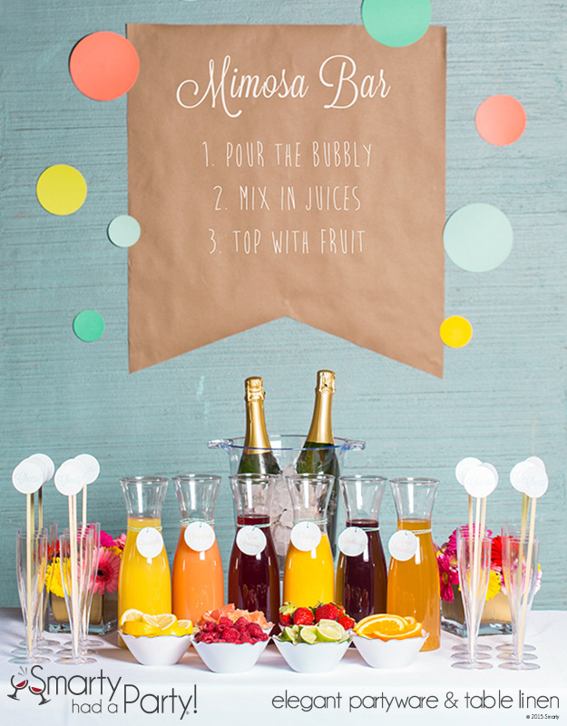 7-10-easy-diy-ideas-for-your-new-years-eve-party