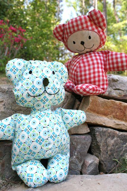 7-7-cute-teddy-bears-to-make