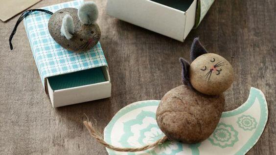 2-5-adorable-pebble-pets