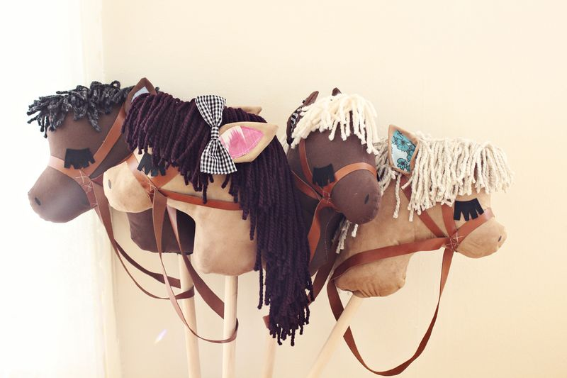 2-6-diy-bedroom-key-pieces-for-animal-lovers