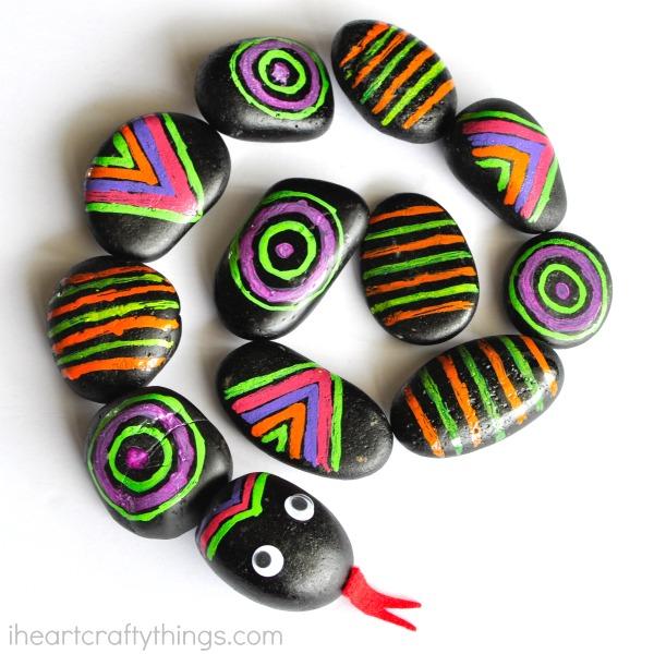 5-5-adorable-pebble-pets